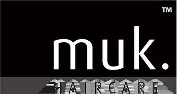 muk™ Haircare Česká republika