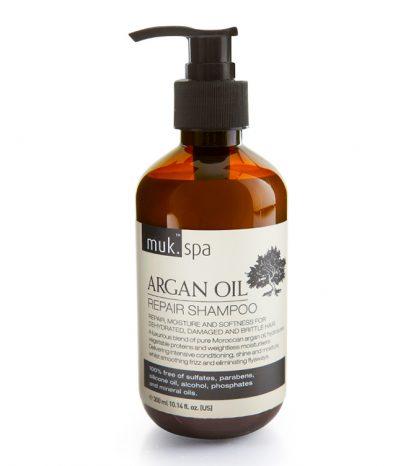 Argan Oil Opravný šampón