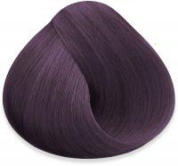 .22 intense violet 55.22