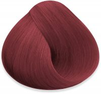 .62 intense red violet 77.62