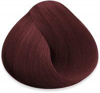 .65 red mahogany 5.65