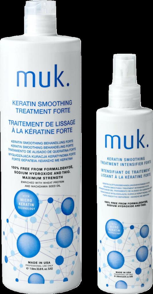 MUK Keratin Website ProductDue